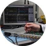 Профилактические работы по обслуживанию оборудования