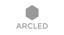 Arcled