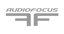 Audio Focus