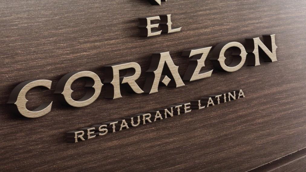Открытие ресторана El Corazon, Одесса