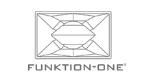 Funktion-One
