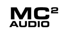 MC2 Audio