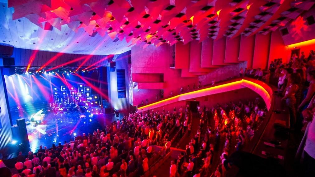 5й Международный Кинофестиваль