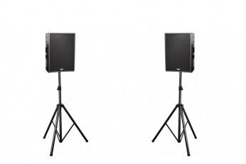 Аренда AudioFocus