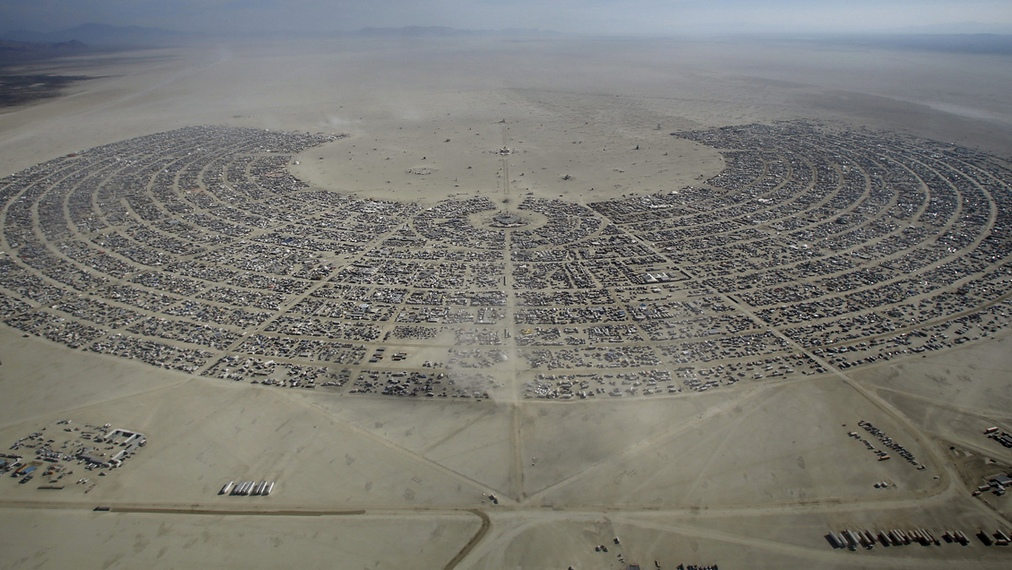 burning_man_2