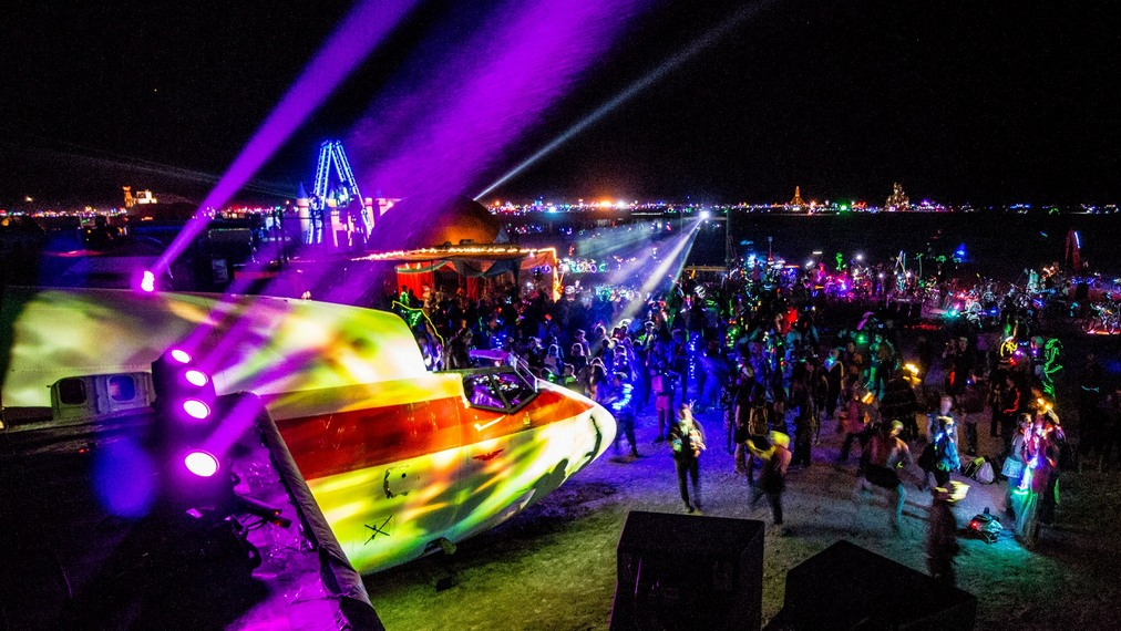 burning_man_8