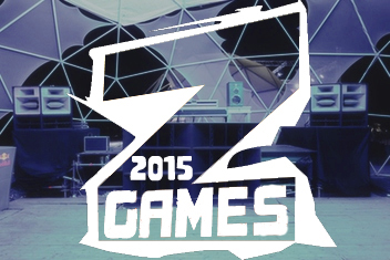 Z-Games 2015 Funktion One Zatoka