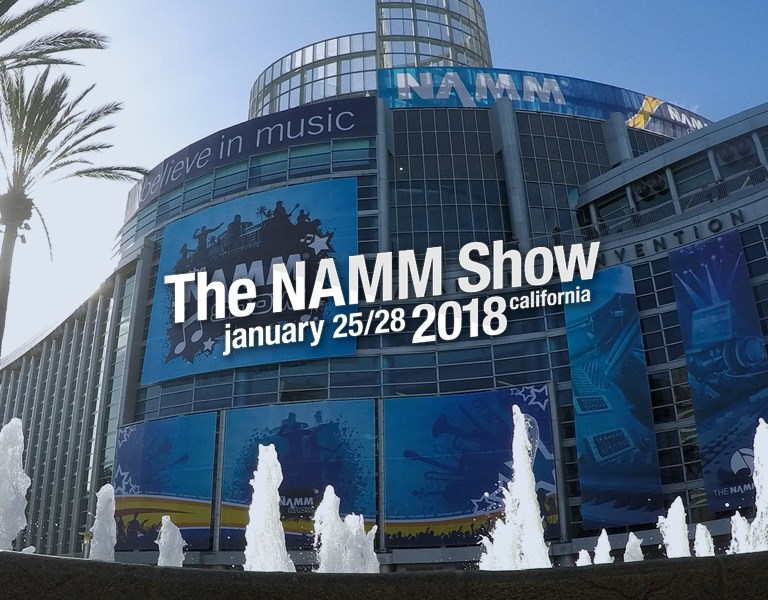 namm-show-hero-2018