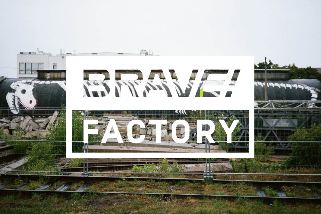 brave2017