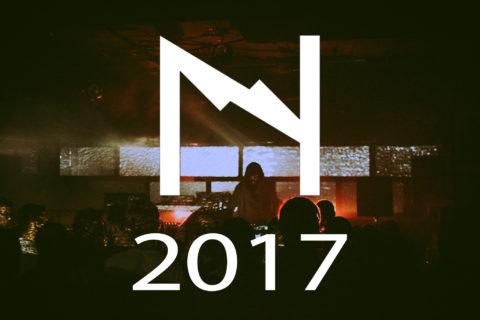 Next Sound Festival 2017
