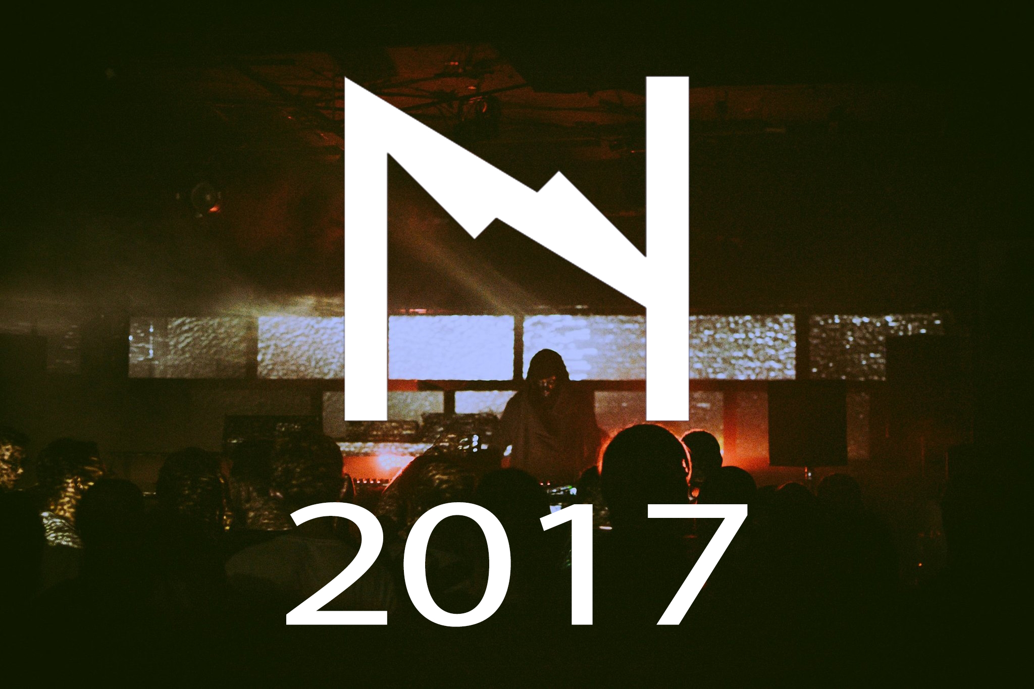 nextsound2017