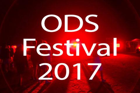 ODS Festival 2017
